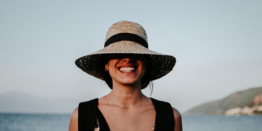 カラダの歪みや不調に悩む人が笑顔になれるカラダづくり